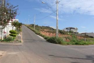 Minas Gerais - Tres Coracoes - S�o Conrrado, Residencial - Venda