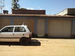 Minas Gerais - Tres Coracoes - Ch�cara das Rosas, Rural - Venda