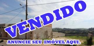 Minas Gerais - Tres Coracoes - Parque S�o Jos�, Residencial - Venda