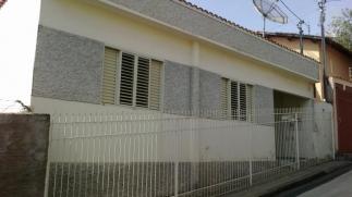 Minas Gerais - Tres Coracoes - Monte Alegre, Residencial - Venda