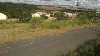 Minas Gerais - Tres Coracoes - Jardim Umuarama, Comercial - Venda