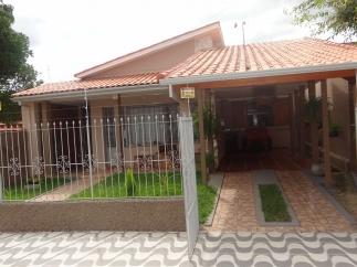 Minas Gerais - Tres Coracoes - Santa Teresa, Residencial - Venda