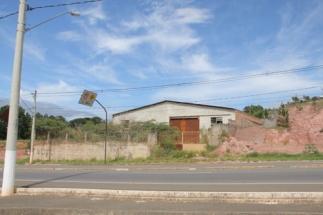 Minas Gerais - Tres Coracoes - Morada do Sol, Comercial - Aluguel