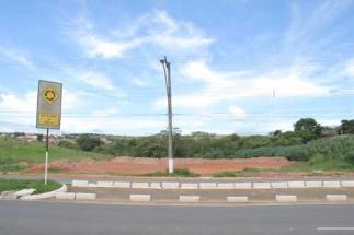 Minas Gerais - Tres Coracoes - Jardim América, Comercial - Aluguel