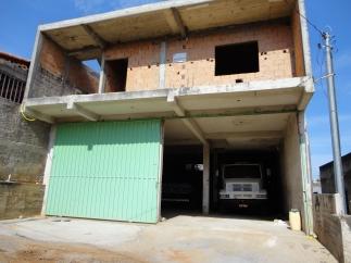 Minas Gerais - Tres Coracoes - Ch�cara das Rosas, Residencial - Venda