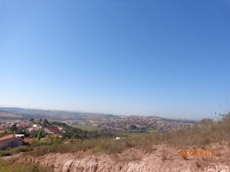 Minas Gerais - Tres Coracoes - S�o Conrrado, Residencial -