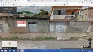 Minas Gerais - Tres Coracoes, Residencial -