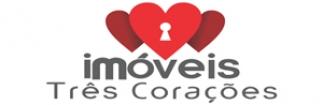 Minas Gerais - Tres Coracoes - Ch�cara das Rosas, Residencial - Aluguel