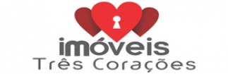Minas Gerais - Tres Coracoes - Novo Horizonte, Residencial - Venda