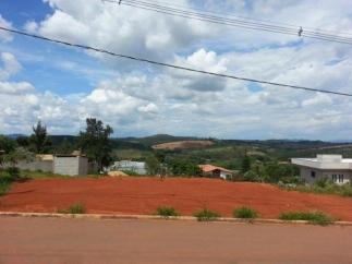 Minas Gerais - Tres Coracoes - Vila Rica, Residencial -