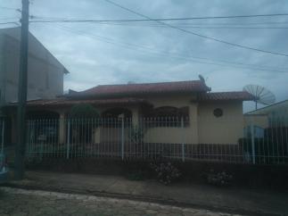 Minas Gerais - Tres Coracoes - Alto Per�, Residencial -