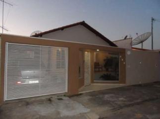 Minas Gerais - Tres Coracoes - Jardim Am�rica, Residencial -
