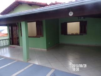 Minas Gerais - Tres Coracoes - Novo Horizonte, Residencial -