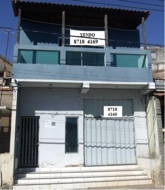 Minas Gerais - Tres Coracoes - Cotia, Residencial -