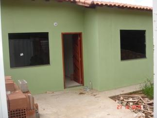 Minas Gerais - Tres Coracoes - Tapera, Residencial -