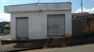 Minas Gerais - Tres Coracoes - Santo Afonso, Comercial - Venda