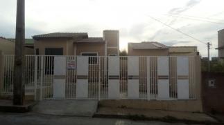 Minas Gerais - Tres Coracoes - Santo Afonso, Residencial -