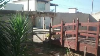 Minas Gerais - Tres Coracoes - São Conrrado, Residencial -