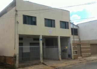 Minas Gerais - Tres Coracoes - Boa Ventura, Comercial -
