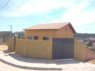 Minas Gerais - Tres Coracoes - Jardim dos Ipes, Residencial -
