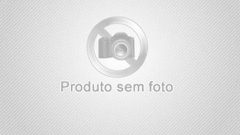 Minas Gerais - Tres Coracoes - Novo Horizonte, Residencial - Aluguel